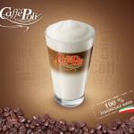 cafe poli (5) copy