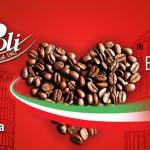 cafe poli (9) copy