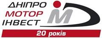 Днипро Мотор Инвест